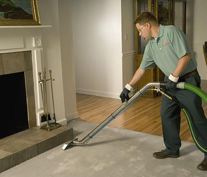 Cleaning Carpet Cleaning Services for Residential or Commercial
